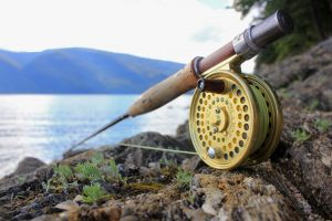 The Right Fly Fishing Equipment For Any Scenario Tom